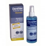 Dentivet Total 125ml