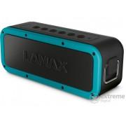 Lamax Beat Storm Bluetooth zvučnik
