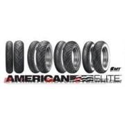 Dunlop 130/80R17 65H Dunlop AMERICAN ELITE NW TL