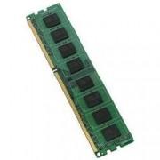 Fujitsu 8 gb ddr4 2133 mhz pc4-17000 for s938 Gruppi di continuità Informatica