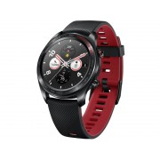 Умные часы Honor Watch Magic Lava Black TLS-B19 55023403