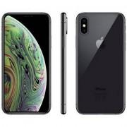 Apple IPHONE XS MAX 512GB SPACE GREY GARANZIA ITALIA