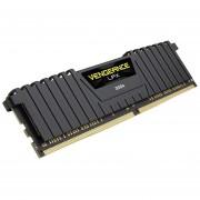 CORSAIR Memoria Ram VENGEANCE LPX DDR4 8GB 2666MHz
