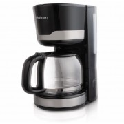 Кафеварка Rohnson R 929