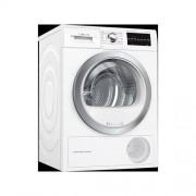 BOSCH WTW 85490BY mašina za sušenje veša , toplotna pumpa