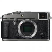 Fujifilm X-Pro2 Graphite Solo Corpo - 2 Anni Di Garanzia In Italia
