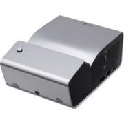 Projektor LG PH450UG, DLP HD 1280 x 720, 450 lumen, 100000:1, HDMI, USB