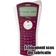 Aparat de etichetat P-Touch 1080