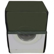 Dream Care waterproof and dustproof Military washing machine cover for Siemens WM12S468ME Fully Automatic Washing Machine
