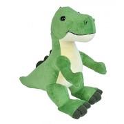 Wild Republic T-Rex Stuffed Animal, Plush Toy, for Kids, Dino Baby Toys, 12