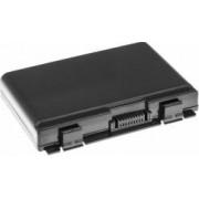 Baterie compatibila Greencell pentru laptop Asus K70AC