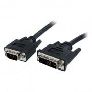 StarTech DVI naar VGA kabel M/M 2m