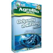 Agrobio ENVILINE odpady a sifony 50g