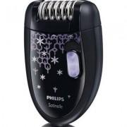 Philips Depilator HP 6421/00 Satinelle (+ 1 nasadka)