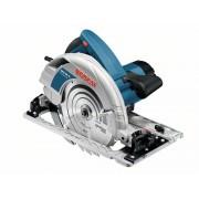 Bosch GKS 85 G Professional Kružna testera-cirkular