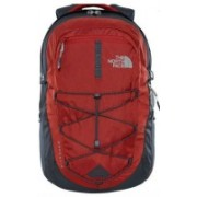 The North Face BOREALIS 28 L Laptop Backpack(Multicolor)