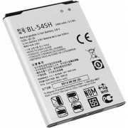 100 GENIUS Replacement BL-54SH BL54SH BATTERY FOR For LG L90 Dual D410
