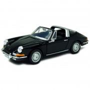 Bburago Model auto Porsche 911 1967 1:32