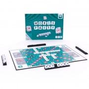 Joc Petrecerea Cuvintelor (Scrabble)