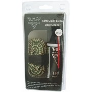 RAM QUICK-CLEAN BORE CLEANER .30