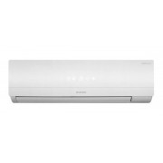 Aer conditionat Daewoo DSB-F0934ELH-VK, 9000 Btu, Clasa A++ (Alb)