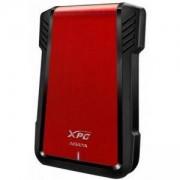 Кутия за твърд диск AEX500U3 2.5 CASE USB3.0 ADATA