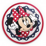 Philips Lámpara Plafón Minnie Mouse Philips/disney 0m+