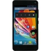 Telefon Mobil Mediacom PhonePad Duo G501 Dual SIM Red