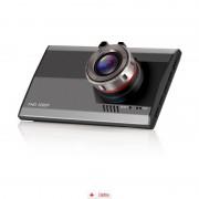 Cameră Full HD SMT609 + Tripla Auto USB, Card MicroSD 32GB