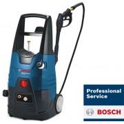 Perač pod pritiskom Bosch GHP 6-14