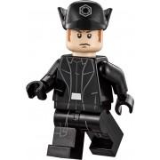 Lego Figurine Du Set 75104 Général Hux