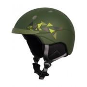 Sinner Titan Helm