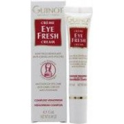 Guinot Creme Eye Crema Facial 15ml