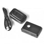 Recorder X2000 GSM Mini DV Spy cu SIM TF-Card