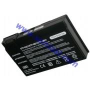 Батерия за Acer Aspire 3020 3610 5020 TravelMate 2410 4400 C300 BTP-63D1