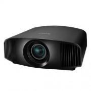 Videoproiector Sony VPL-VW260/B SXRD Negru