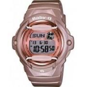 Casio Ladies Baby-G Watch