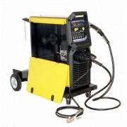 ProWeld MIG-300YN - Aparat de sudura MIG MAG tip Invertor ProWeld MIG-300YN