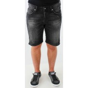 ONLY&SONS Shorts Only&Sons Avi pas0012a grå