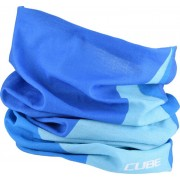 Cube Race Buff blå 2019 Multifunktionshanddukar
