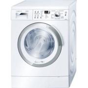 BOSCH WAS32391 Voorlader wasmachine A+++