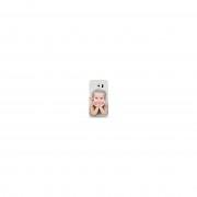 YourSurprise Coque personnalisée Samsung Galaxy S6 - Impression intégrale