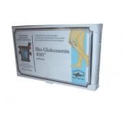 Bio-Glükozamin 400 tabletta 60x *