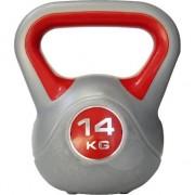 Dumbbell Kettlebell 14 kg (1952)