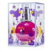 Eclat D'Arpege Eau De Parfum Spray (Arty Limited Edition) 50ml/1.7oz Eclat D'Arpege Парфțм Спрей ( Оăраничена Серия Арт )