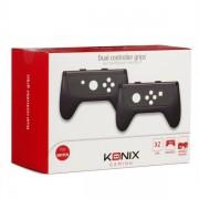 Konix - Dual Controller Grips (Nintendo Switch)