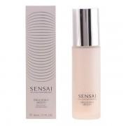 Kanebo - SENSAI CELLULAR PERFORMANCE emulsion II moist 50 ml