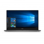 Laptop Dell XPS 13.3 QHD+ TOuch I5 8GB 256 GB SSD - Gris