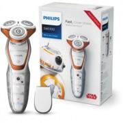Philips Star Wars SW5700/07 Aparat de bărbierit electric