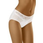 Chilot damă ECO-ZA alb XL